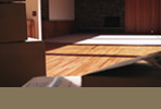 Moving: Easy Ways to Make Moving Day Less Stressful...